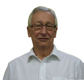 David Nealer